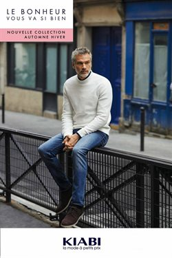 Automne Hiver Homme 2017