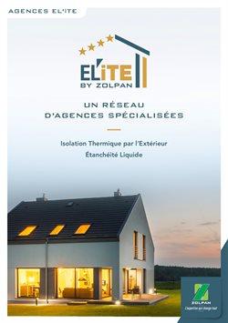 El'ite by Zolpan