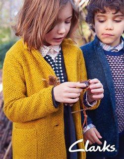 Kids Autumn Collection