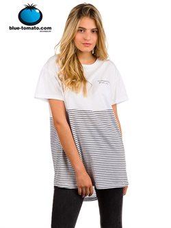 Lookbook T-shirts