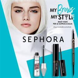 Sephora New