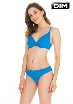 Collection Maillot Bain