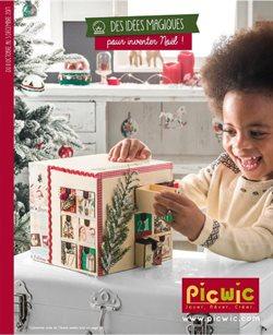 Des idées magiques pour inventer Noël!