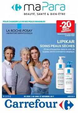 Pour changer la vie des peaux sensibles