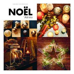 Noël by Alinea