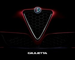 Nouvelles Tarifs Alfa Romeo Giulietta
