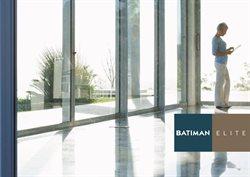 Batiman Elite