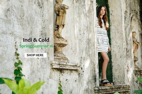 Indi & Cold