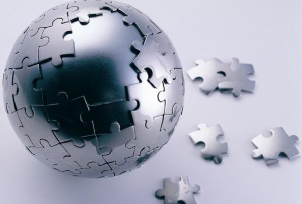 Planet puzzles
