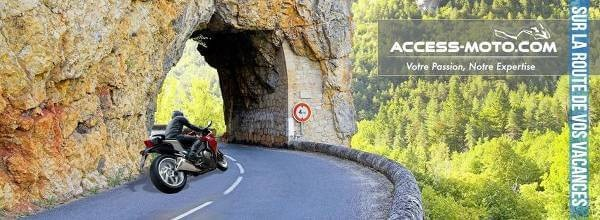 Access Moto