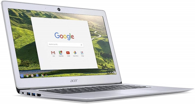 acer chromebook comparatif étudiant 2019