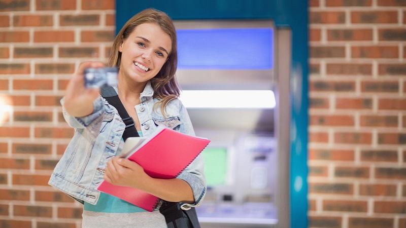 meilleure banque pour étudiants