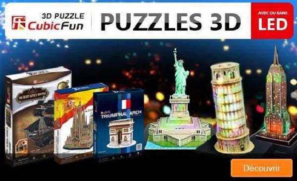 Planet puzzles2