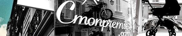 Cmonpremier
