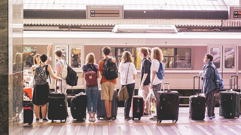 forfait mobile étudiants voyageurs