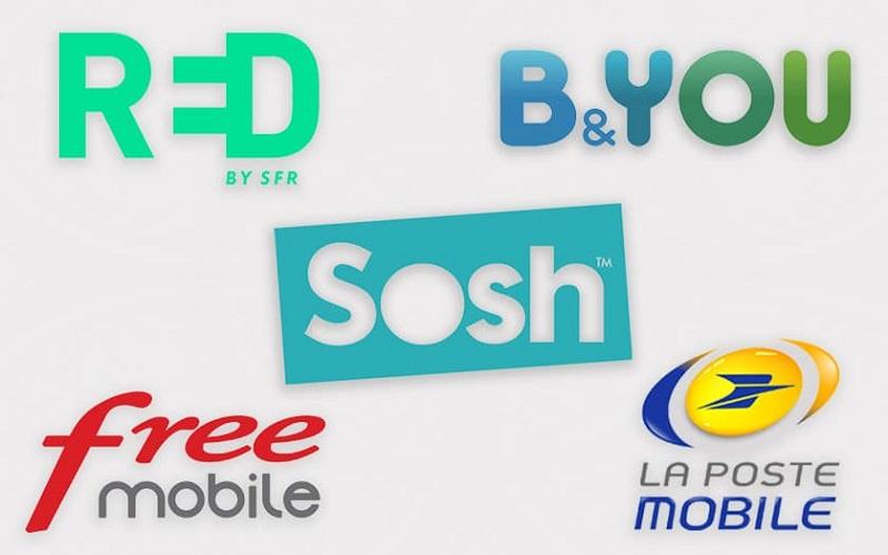 offres avec engagement mobile