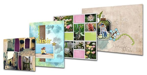 puzzles photos