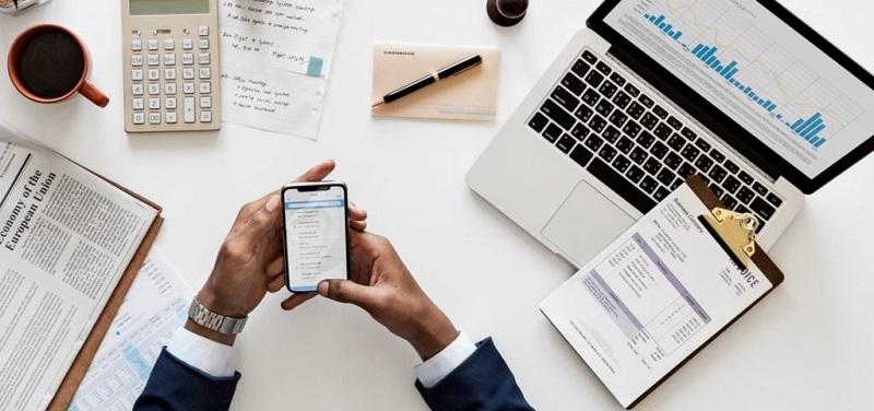 pack financier étudiant comparatif 2019