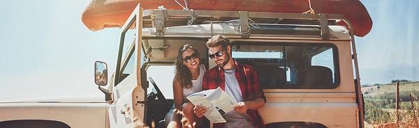 National tours, votre partenaire de voyage