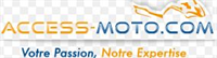 catalogues Access Moto