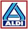 catalogues Aldi