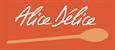 catalogues Alice Délice
