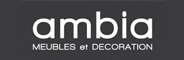 catalogues Ambia