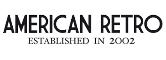 catalogues American Retro