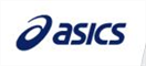 catalogues Asics