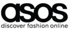 catalogues Asos
