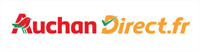 catalogues Auchan Direct
