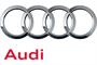 catalogues Audi