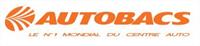 catalogues Autobacs