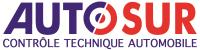 catalogues Autosur