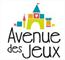 catalogues Avenue des jeux