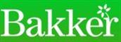 catalogues Bakker