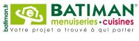 catalogues Batiman