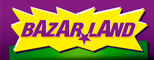 catalogues Bazarland