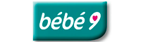 catalogues Bébé 9