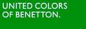 catalogues Benetton