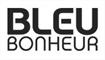 catalogues Bleu Bonheur