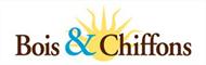 catalogues Bois & Chiffons