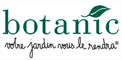 catalogues Botanic