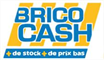 catalogues Brico Cash