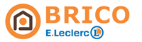 catalogues Brico E.Leclerc