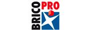 catalogues Brico Pro