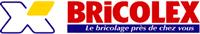 catalogues Bricolex