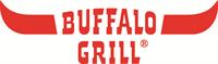 catalogues Buffalo Grill