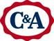catalogues C&A