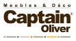 catalogues Captain Oliver